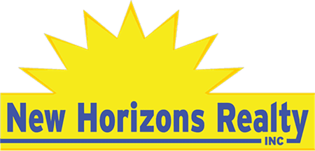New Horizons Realty, Inc.