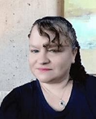 Heather Raborn